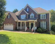 12526  Willingdon Road, Huntersville image