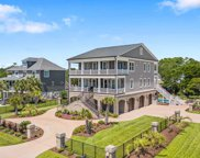 805 N Ocean Blvd., North Myrtle Beach image