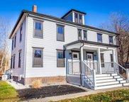 17 West Main Street Unit 1, Groton, Massachusetts image