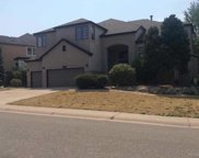 8506 Green Island Circle, Lone Tree image