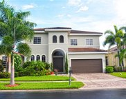 9380 Los Alisos  Way, Fort Myers image