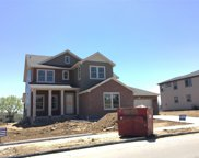 870 Grenville Circle, Erie image