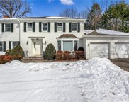 35 Chesterfield  Road, Scarsdale image