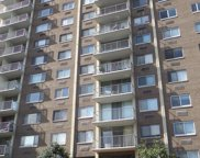 2059 Huntington   Avenue Unit #211, Alexandria image