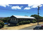 2625 Ferdinand Avenue, Honolulu image