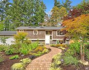 6125 148th Place SW, Edmonds image