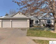 1106 Fulkerson Road, Papillion image