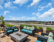 1760 NW 56th St Unit 603, Seattle image