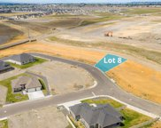 7411 Cyan Dr. (Lot 8), Pasco image