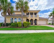 850 Windlass Court, Kissimmee image