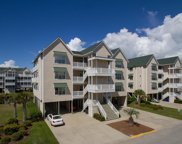 1 Via Dolorosa Unit #D, Ocean Isle Beach image