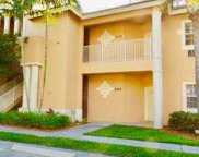 8368 Mulligan Circle Unit #A And B, Port Saint Lucie image