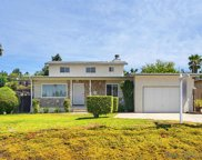 9332 Campo Rd, Spring Valley image