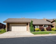 841 N Juniperpoint Dr, Salt Lake City image