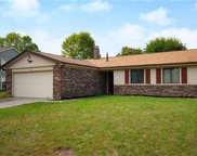 12004 Corbin Dr, Fishers image