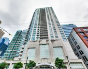 125 South Jefferson Street Unit 1306, Chicago image