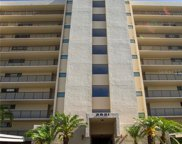 2621 Cove Cay Drive Unit 207, Clearwater image