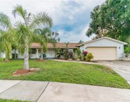 731 Sailfish Drive, Brandon image