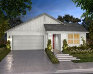 812  Clementine Drive, Rocklin image