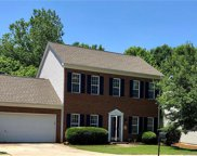 9913  Highlands Crossing Drive, Charlotte image