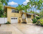 760 W Park Dr, Boca Raton image