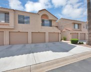 10055 E Mountainview Lake Drive Unit #1069, Scottsdale image