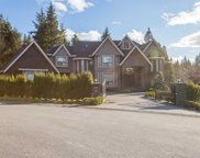 1025 Thomson Road, Anmore image