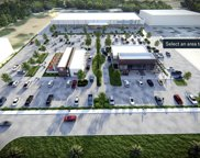 810 Cheney Unit 2 Available, Titusville image
