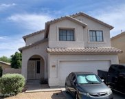 8793 W Laurel Lane, Peoria image