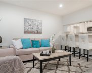 1631 Bayview Heights Drive Unit #7, East San Diego image