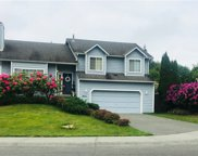 2412 82nd Dr NE, Lake Stevens image