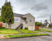 4241 28th Ave W, Seattle image