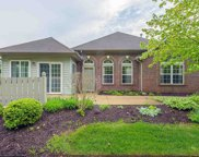 4236 Forest Creek Parkway, Fort Wayne image