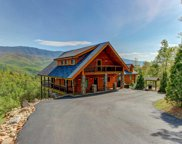 1010 Mathis Hollow Rd, Gatlinburg image