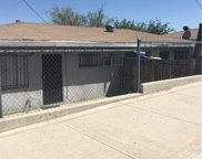 15367 6th Street, Victorville image