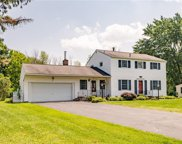 119 Angean  Drive, Penfield-264200 image