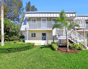 7760 Buccaneer DR, Fort Myers Beach image