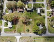 511 E Shell Point Road, Ruskin image