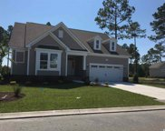 637 Indigo Bay Circle, Myrtle Beach image