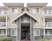 537 225th Lane NE Unit C305, Sammamish image
