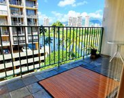 2355 Ala Wai Boulevard Unit 702, Honolulu image
