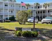 2020 World Parkway Boulevard Unit 60, Clearwater image