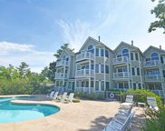 23 Stony Brook, Glen Arbor image