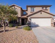 29432 N 23rd Drive, Phoenix image
