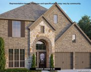 2306 Easton Drive, San Antonio image