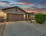 1036 N 168th Drive, Goodyear image