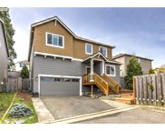 13367 SW OUZEL  LN, Tigard image