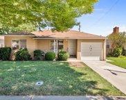 1732  Rockrose Road, West Sacramento image