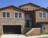 1420 Cottlestone Ct, San Jose image