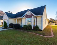 3023 Old Gate Court, Morehead City image